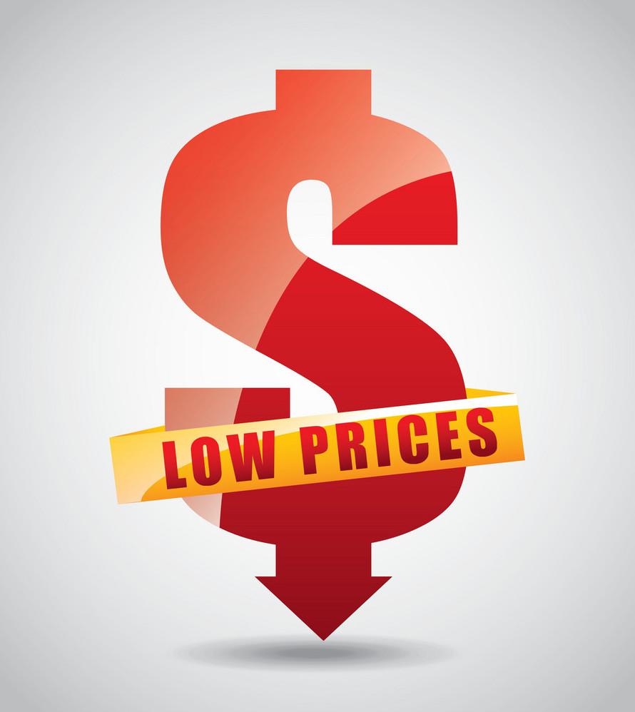 determinare-il-prezzo-di-vendita