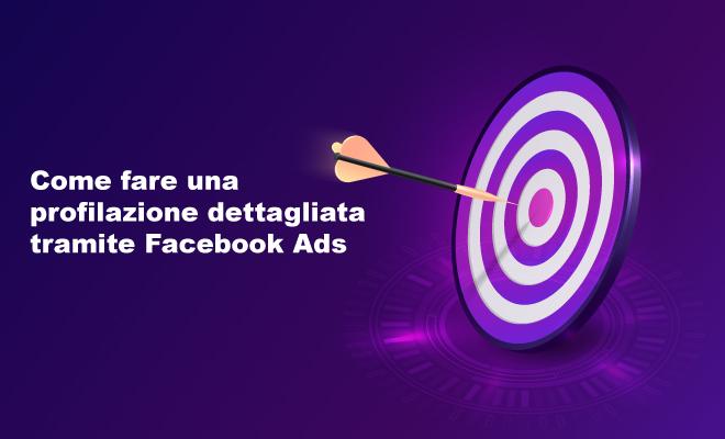 Targhettizzazione Facebook