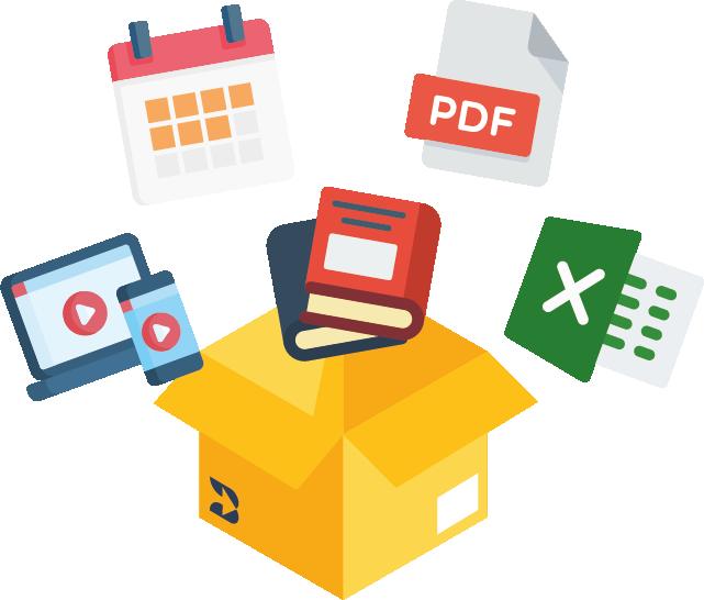 acquisire-clienti-operativo-pack